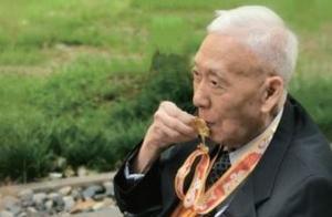 """""""当代心脏病学之父""""陈灏珠院士今晨逝世 享年96岁"""
