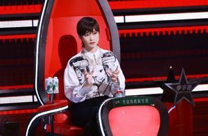 《2020中国好声音》今晚迎来9强诞生,谢霆锋改编《保重》致敬抗疫英雄