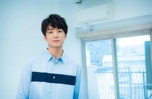 23岁日本演员伊藤健太郎被捕,或面临超5亿日元违约金索赔