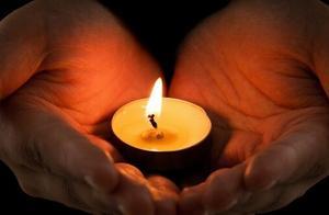奇迹人生!冰桶挑战联合发起人奎恩去世 支持鼓舞患者与渐冻症作斗争