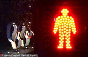 东京奥组委公布退票方案:坚称不会取消奥运,也不会空场比赛