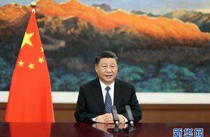 习近平主席视频致辞,61位诺奖得主参与,第三届世界顶尖科学家论坛在沪开幕