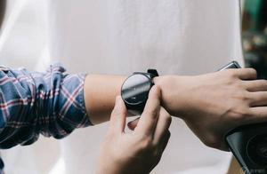 和华为 Watch GT2 Pro 的这 7 天:智能手表如何改变我?