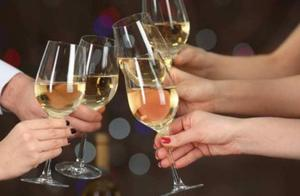 深圳将对未成年人全面禁酒 违规售卖罚款三万元