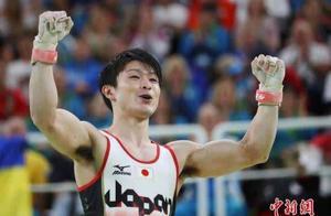 """测试赛遭遇新冠肺炎确诊病例 东京奥运会准备好""""迎战""""病毒了吗"""