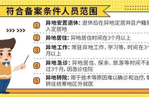 """早新闻丨""""天鹅""""晋升""""年度风王"""",双台风共舞!广西的冷空气也发货了"""