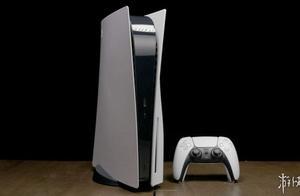 索尼:PS5国行发售日即将公布!PS NOW新增六款游戏