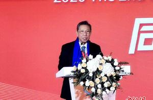 钟南山:中国社区群防群控水平出色,不会再现几万人感染