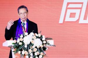 钟南山:中国不会再现几万人感染 但防疫不能松