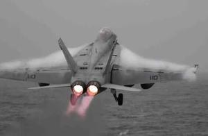 """""""超级大黄蜂""""要上印度航母?美向印军售暗藏玄机"""