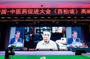 钟南山:中国暴发第二次疫情的可能性很低