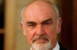"""""""初代007""""肖恩·康纳利在睡梦中去世"""