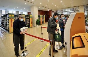 早读社丨买菜用上黑科技 浙江首家5G农贸市场来啦