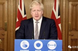 疫情反扑凶猛,英格兰将进入第二次全面封锁,世卫组织再警告