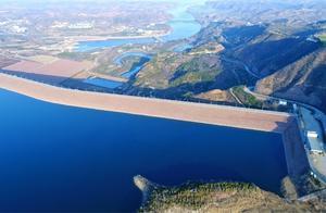 世界之最!三峡工程完成整体竣工验收 中国水电发电量一骑绝尘