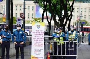 韩国流感疫苗风波:接种疫苗后死亡人数升至83人