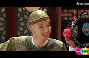 挖苦李诚儒、袒护陈宥维,陈凯歌的面子掉了一地?