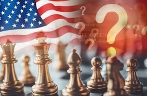 关键60小时!七成赌客支持特朗普,拜登要败?美国民兵蠢蠢欲动,美股单周蒸发15万亿,A股将怎么走?