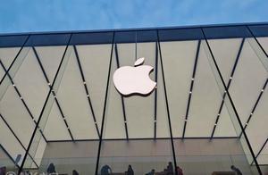 iPhone或将重新使用Touch ID,无刘海屏手机即将发布