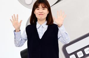 韩国喜剧女演员朴智善被发现与母亲一同去世