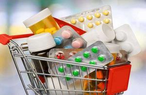 """国家采购""""以量换价"""",55种药品降价了"""