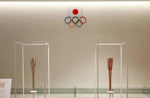 为防运动员染疫 朝鲜宣布不参加东京奥运会