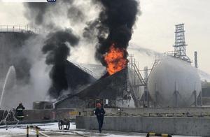 每经10点丨突发!甘肃兰州一化工厂发生闪爆,现场正在处置救援;维也纳6处地点发生恐袭,多名全副武装袭击者在逃