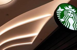 星巴克全球再关200家店,杭州市场情况如何?