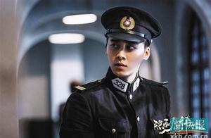 李易峰:这次不能耍帅,但角色依然会讨喜