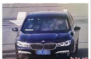 """单手飙车时速超250公里 江苏""""宝马男""""被判拘役2个月"""