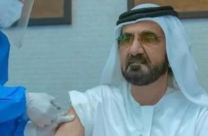 安全有效!这个国家总理接种中国新冠疫苗