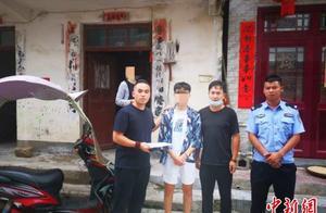 浙江警方捣毁特大跨境网络裸聊敲诈勒索黑恶势力团伙