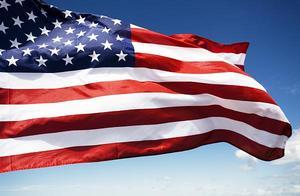 外媒:美国大选结果或引发暴力活动 美民众充满恐惧