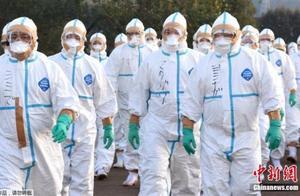 日本香川县时隔两年再爆发禽流感疫情 约33万只鸡将被扑杀