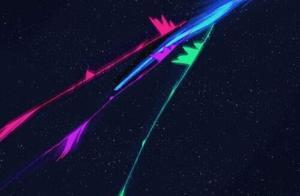 """""""中国天眼""""发现脉冲星超240颗!建成4年迎来成果井喷"""