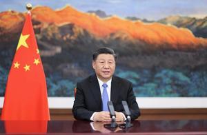 习近平在第三届中国国际进口博览会开幕式上的主旨演讲