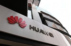 晚46天行动,华为移动开放平台HiAI被抢注,陷入数年商标争夺战