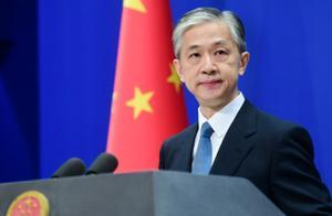外交部回应暂停部分国家人员来华:应对疫情的临时性措施