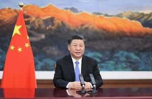 特殊时期举办进博会,习近平提出这些中国主张