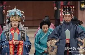 韩网友称九尾狐传说源于韩国,按头汉服是韩服形制,贼喊捉贼?