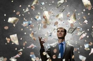 """全球拜登牛?股市全线暴涨!近200亿北向资金抢筹!""""跨年行情""""来了?"""