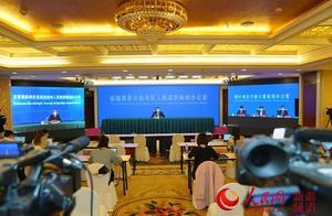 新疆新增确诊病例6例 9例无症状感染者解除医学观察