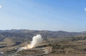 卫星间如何对话?全球首颗6G通信试验卫星上的太赫兹技术告诉你