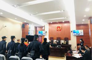不满共享电单车抢生意将其扔进河道 四川广汉4名出租车司机被判刑