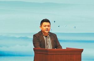 「云南新闻界庆祝第21个记者节系列稿件②」一起聆听新闻背后的感人故事