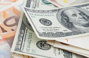 10月末我国外汇储备31280亿美元,环比小幅下降