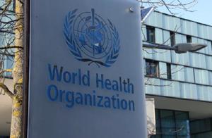 世卫组织:尚无证据表明貂体内变异新冠病毒会影响疫苗效果