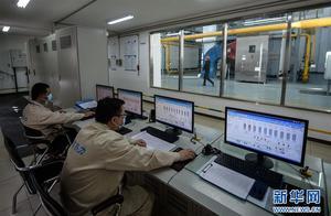 北京11月7日起全市启动供热试运行