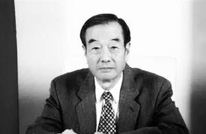 中国工程院院士侯锋逝世,在我国率先开展黄瓜抗病育种研究