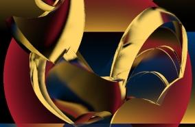 第33届中国电影金鸡奖颁奖盛典系列活动拉开序幕